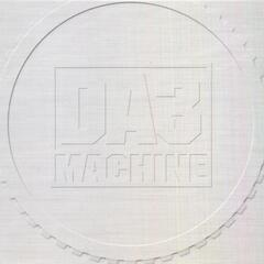 Daz Machine
