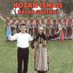 Halay Govendî