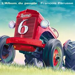 L'album du peuple - Tome 6