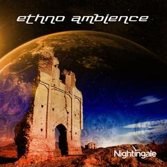 Ethno Ambience