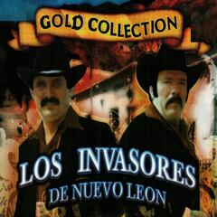 Gold Collection Volumen 3