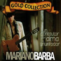 Gold Collection Volumen 1
