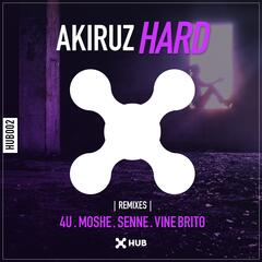 Hard (Remixes)