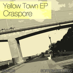 Yellow Town