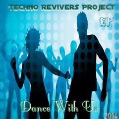 Dance With Us