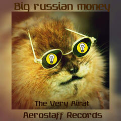 Big Russian Money