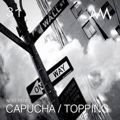 Capucha / Topping