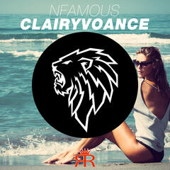 Clairyvoance