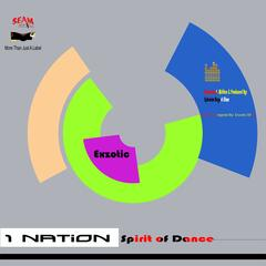1 Nation - Spirit of Dance