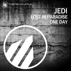 Lost in Paradise / One Day