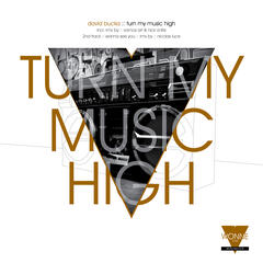 Turn My Music High