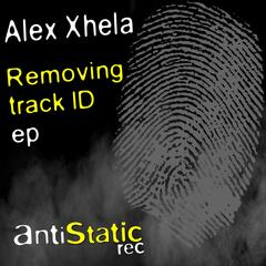 Removing Track ID EP