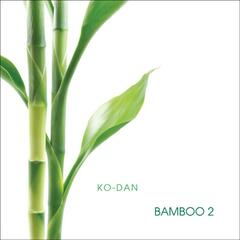 Bamboo Two