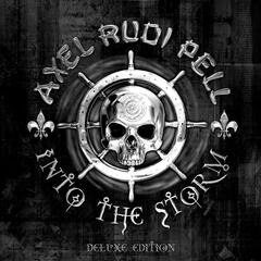 Into The Storm (Deluxe Edition)