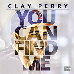 You Can Find Me - Single