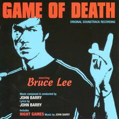 Game Of Death & Night Games