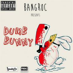 Dumb Bunny - Single