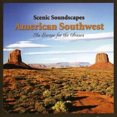 Scenic Soundscapes: American Southwest