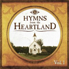 Hymns From The Heartland Vol. 1 Midline