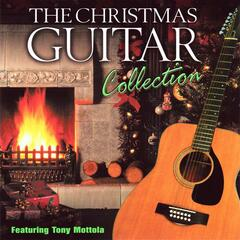 The Christmas Guitar Collection