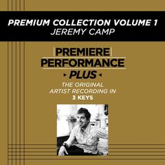 Premiere Performance Plus: Premium Collection Volume 1