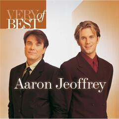 Very Best Of Aaron & Jeoffrey