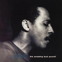 The Amazing Bud Powell: Vol. 2 (The Rudy Van Gelder Edition)