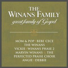 Great Family of Gospel