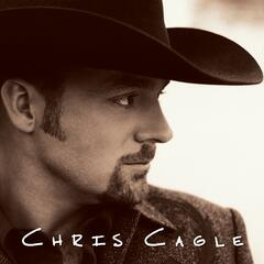 Chris Cagle