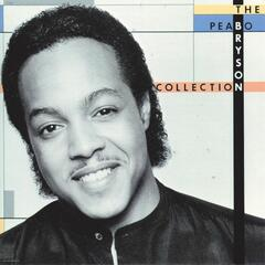 The Peabo Bryson Collection