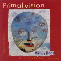 Primalvision (A TechnoTribal Journey)