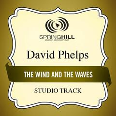 The Wind And The Waves (Studio Track)
