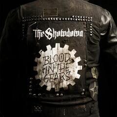 Blood In The Gears (Deluxe Edition)