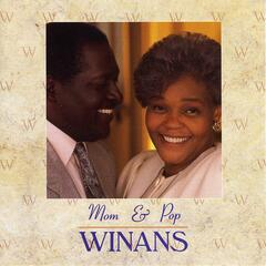 Mom & Pop Winans