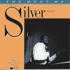 The Best Of Horace Silver Vol II