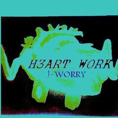 Heart Work (remastered)