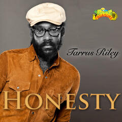 Honesty - Single