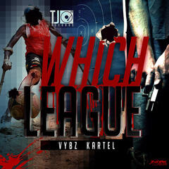 Which League - Single