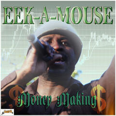 Money Making - Single
