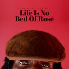 Life Is No Bed of Rose - Single