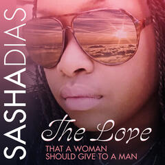 The Love That a Woman Should Give To a Man - Single