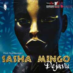 Sasha Mingo - Single