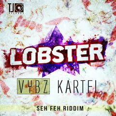 Lobster - Single