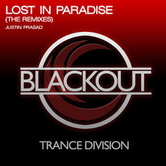 Lost in Paradise EP