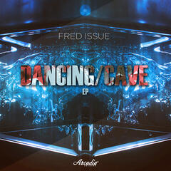 Dancing/Cave EP