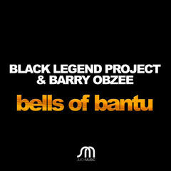 Bells of Bantu