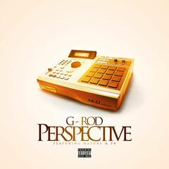 Perspective (feat. Nature & P.B.)