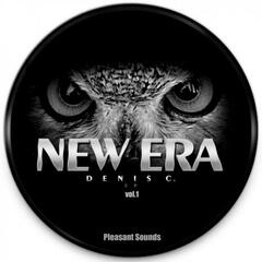 New Era EP vol.1
