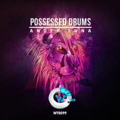 Possessed Drums