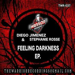 Feeling Darkness EP
